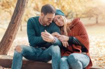 How-Do-You-Know-When-You're-Ready-to-Date-After-Divorce