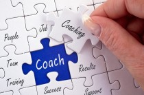 Career Coaching Ottawa