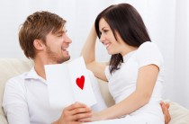 Relationship Coaching Ottawa