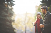 Achieve happy relationships