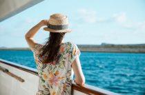 Finding Fulfillment In Singlehood