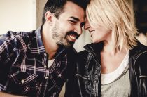 4 Signs Your Relationship is Thriving