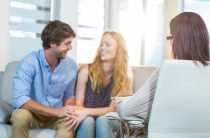 start the new year off right with couples counselling