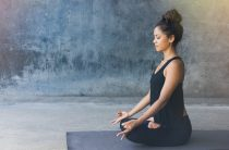 4 Benefits of Self-Care