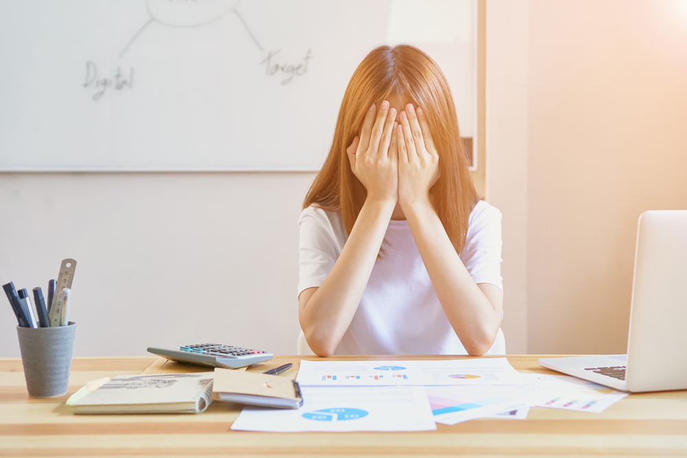 Dealing with Performance Anxiety - Ottawa Counselling ...
