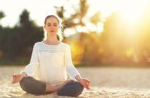 easy ways to start meditating