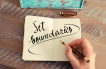How to Set Boundaries as An Empath