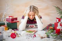 5 Ways to Cope with the Stress of the Holidays